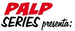 Palp-series-presenta