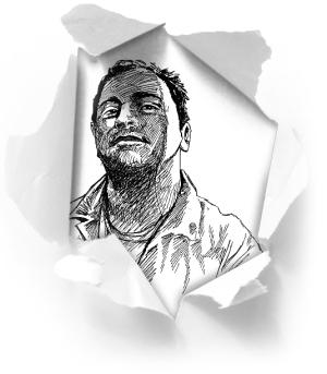 Diego-Cortes-PALP