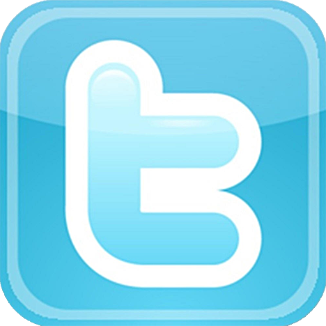 Twitter-468px