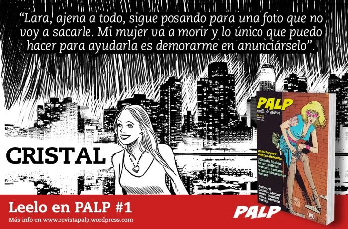 CRISTALen-PALP-1