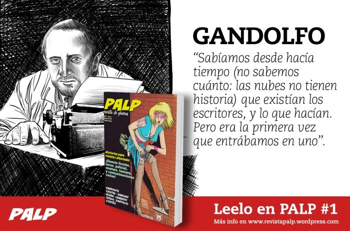 GANDOLFOen-PALP-1