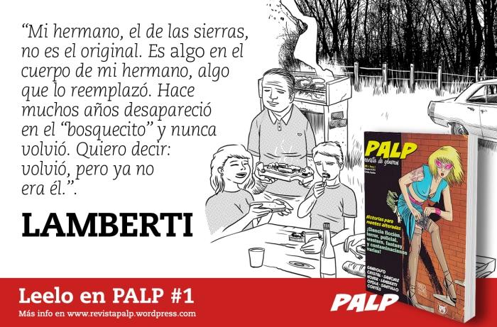 LAMBERTIen-PALP-1