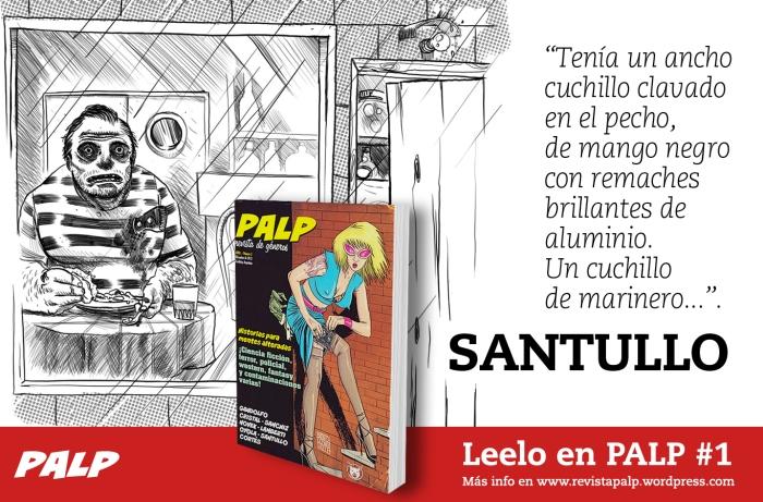 SANTULLOen-PALP-1
